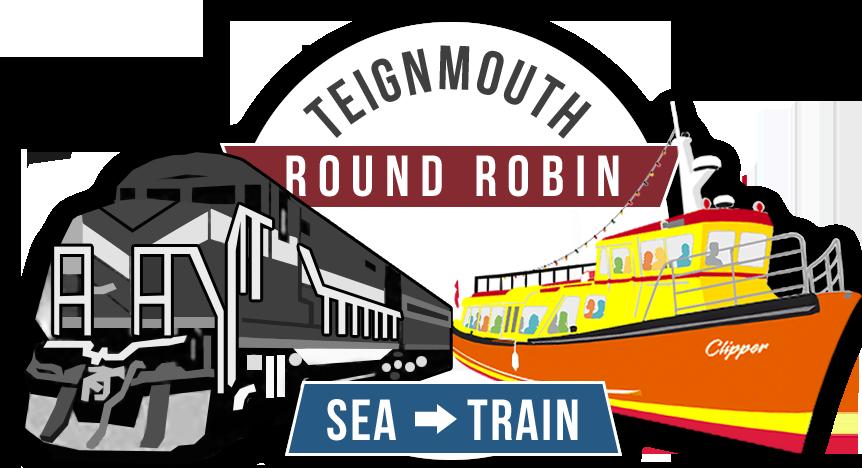 Teignmouth Round Robin