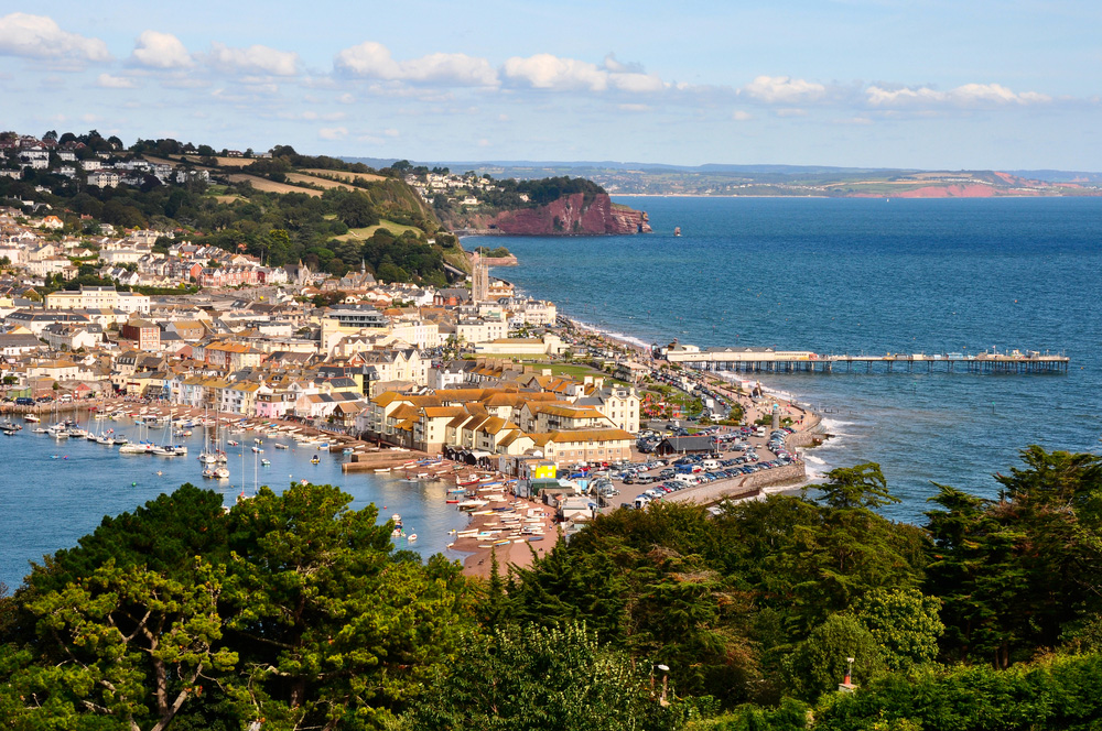 teignmouth-harbour