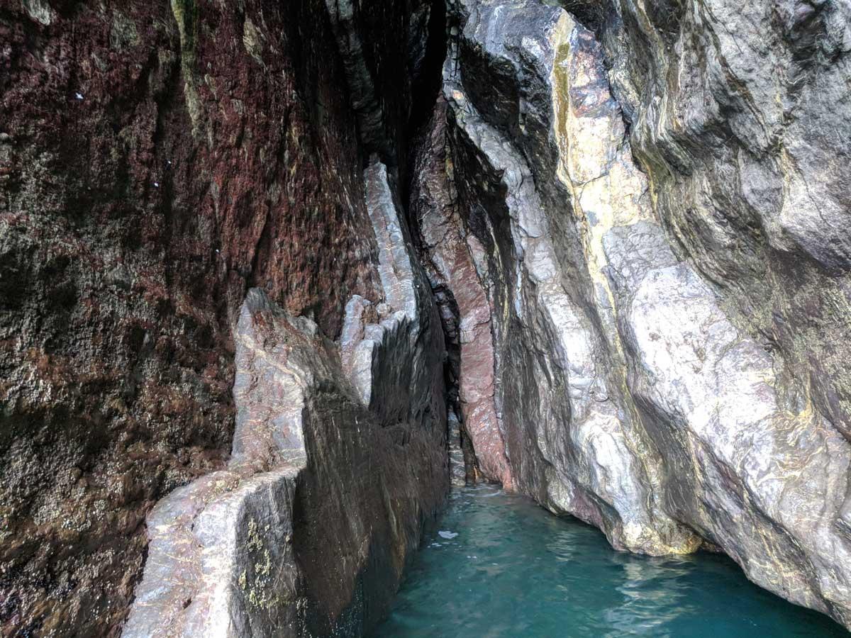 thunder-hole-cave-near-shag-rock-v2